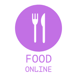 Food-online-logo