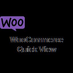 Woocommerce-quick-view_logo